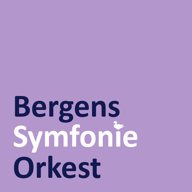 25 jaar Bergens Symfonieorkest
